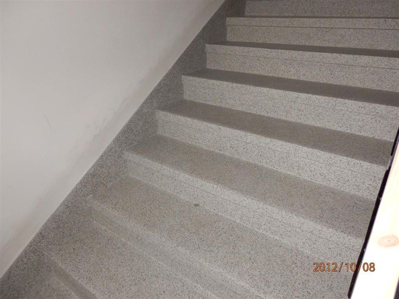 We Like To Consult With You The Types Of Stairs And The Method Of  Performance.
